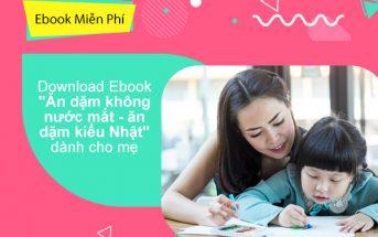 ebook-an-dam-khong-nuoc-mat-an-dam-kieu-nhat