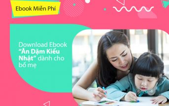 ebook-an-dam-kieu-nhat