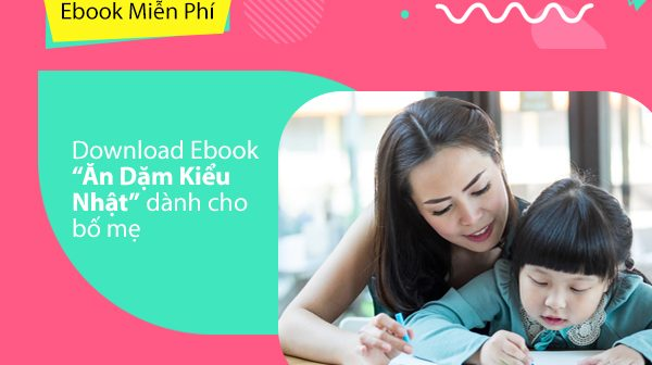ebook-an-dam-kieu-nhat