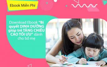 ebook-bi-quyet-dinh-duong-giup-tre-tang-chieu-cao-toi-uu