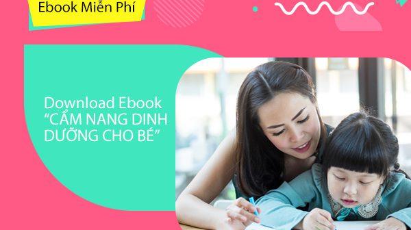 ebook-cam-nang-dinh-duong-cho-be