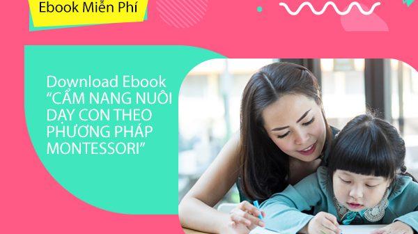 ebook-cam-nang-nuoi-day-con-theo-phuong-phap-montessori