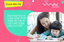 ebook-cam-nang-phat-trien-tri-tue-va-the-chat-toan-dien-cho-tre