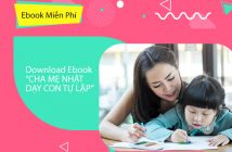 ebook-cha-me-nhat-day-con-tu-lap