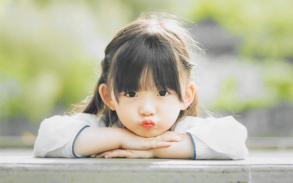 Con cái hợp tuổi với bố mẹ sẽ dễ dạy bảo hơn khi lớn lên