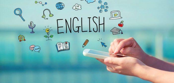 Top 7 phần mềm học tiếng anh trên điện thoại tốt nhất 2019