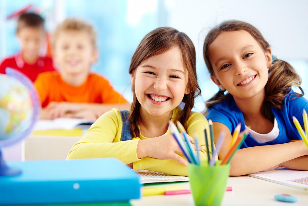 Từ 0- 6 tuổi trở đi, trẻ phải trang bị cho mình những kỹ năng sống nhất định