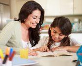 Cách dạy tiếng anh cho trẻ 4 tuổi hiệu quả và không gây áp lực cho trẻ