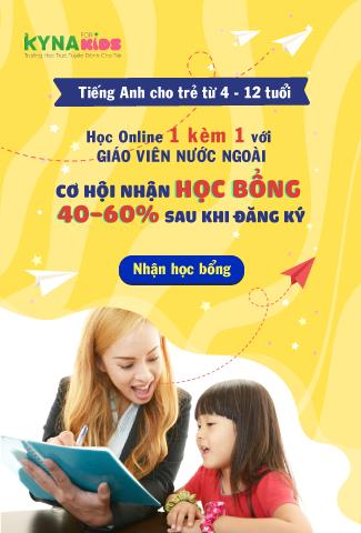 20190812_banner_TiengAnhCHoTreTu4den12t_325x480