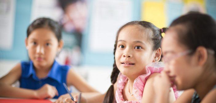 Phương pháp học tiếng anh online cho bé 5 tuổi hiệu quả và chất lượng