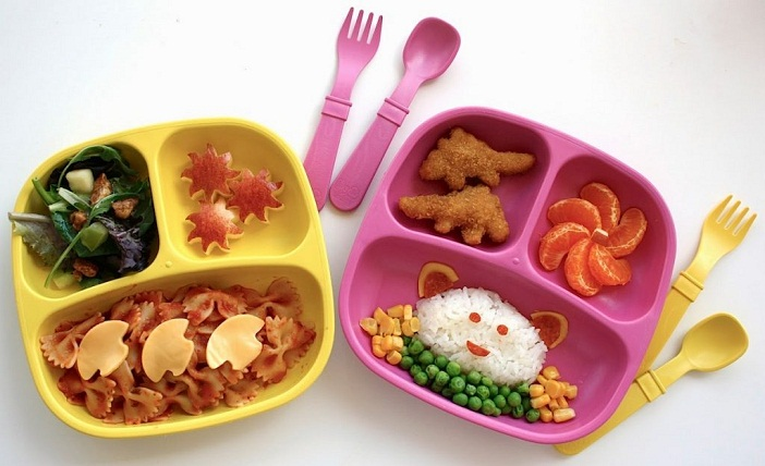 Chế biến món ăn dặm kiểu Nhật 15 tháng cho bé cần ngon, bổ