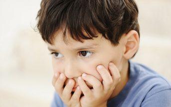 Chậm phát triển ngôn ngữ ở trẻ có thể do yếu tố nuôi dạy