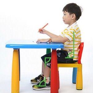 Hướng dẫn dạy trẻ cầm bút đúng