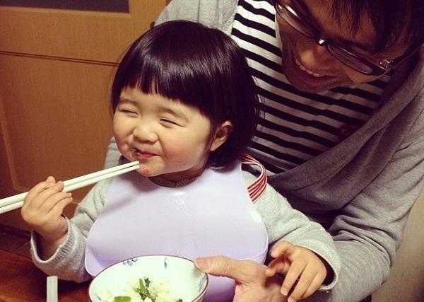 """Bí quyết của mẹ Nhật giúp bé vượt qua """"thời kỳ phản kháng"""""""