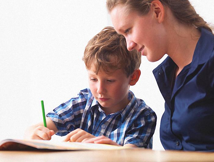 Hãy học cách dùng lời khuyên trong phương pháp dạy con kiểu Nhật