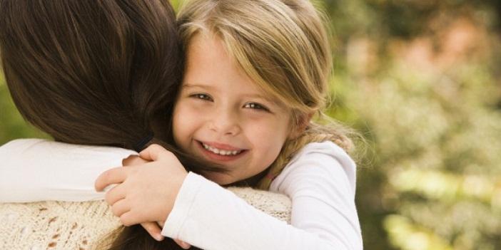 Đồng hành cùng con là cách dạy con ngoan