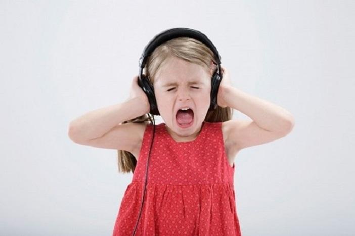 CHỈ 4 BƯỚC] giúp con vượt qua khủng hoảng tâm lý tuổi lên 3