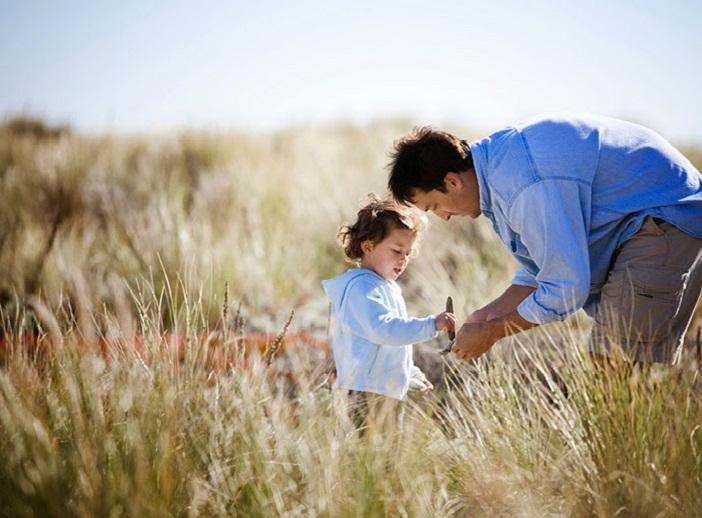 Hoạt động dạy kỹ năng sống cho trẻ