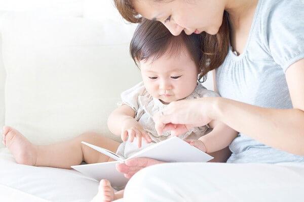 Tìm nguyên nhân để dạy trẻ chậm nói hiệu quả