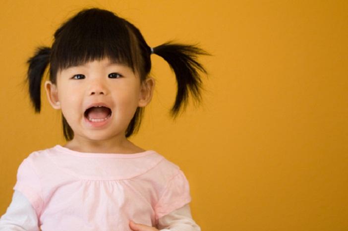 Cách dạy con của người Nhật ba mẹ Việt nên học hỏi