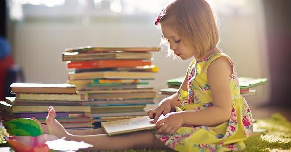 Kỹ năng dạy trẻ trước khi đi học mẫu giáo