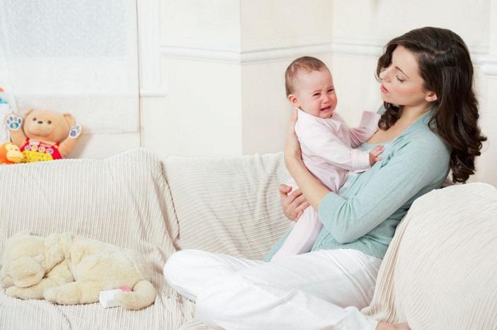 Cha mẹ cần có kiến thức, kinh nghiệm để không mắc phải lỗi khi nuôi con