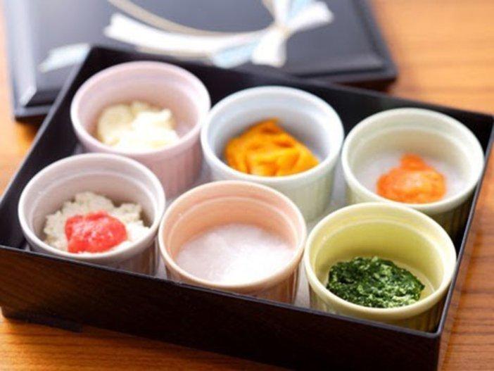 Chế biến món ăn dặm kiểu Nhật khi mẹ đi làm cần đúng cách