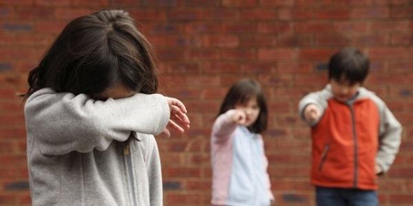 Rào cản hạn chế sự giao tiếp của trẻ