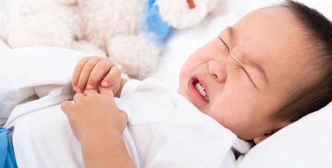 Lưu ý tình trạng rối loạn tiêu hóa ở trẻ khi hè đến
