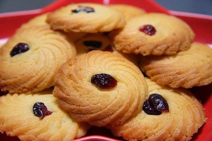 Bánh mỳ có nên hạn chế trong thức ăn dinh dưỡng cho trẻ