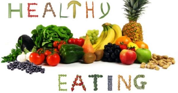 Thực phẩm tăng cường sức khỏe và hệ miễn dịch