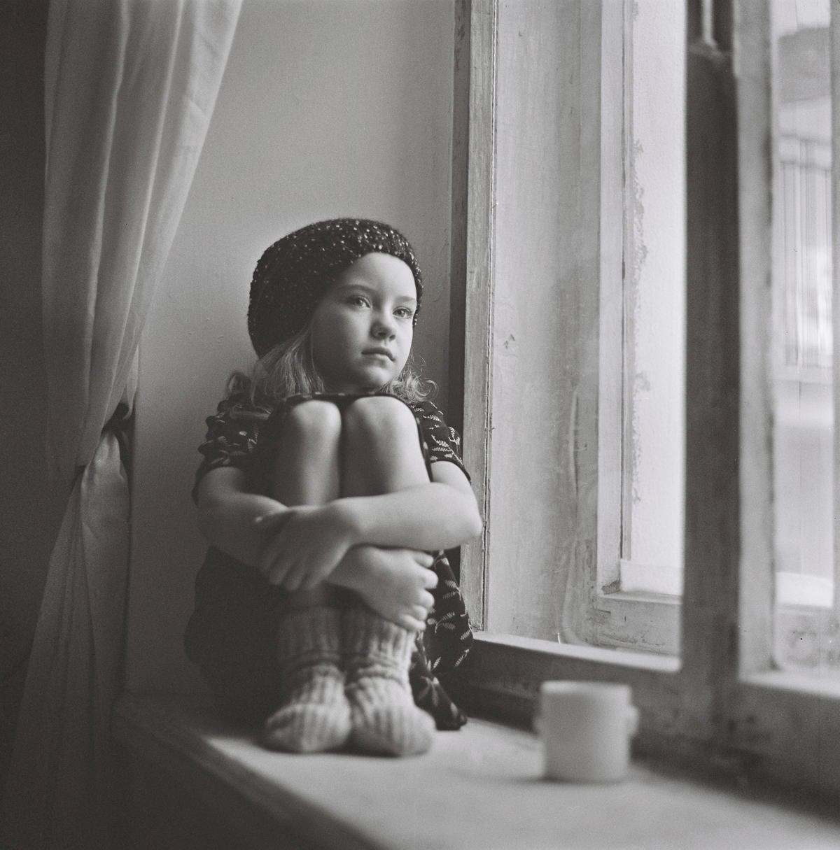 Bệnh tự kỷ ở trẻ em là do rối loạn phát triển