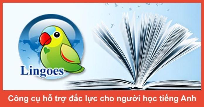 ưu điểm của phần mềm học tiếng anh online cho trẻ em