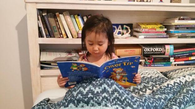 Lưu ý khi chọn Sách dạy tiếng Anh cho trẻ em