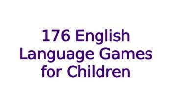 176-english-game