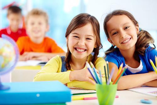 Lợi ích khi sử dụng phần mềm dạy tiếng Anh cho trẻ