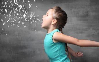 Tác hại của việc cho trẻ học tiếng Anh sớm