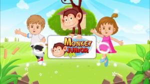 Phần mềm dạy tiếng Anh cho trẻ