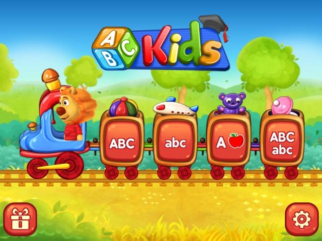 Phần mềm học tiếng Anh cho trẻ em lớp 1 hay và dễ hiểu