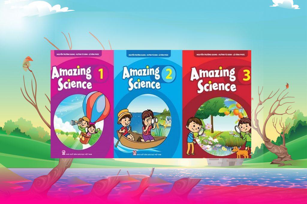 amazing_science