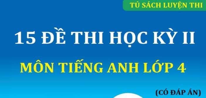 de-thi-tieng-anh-lop-4