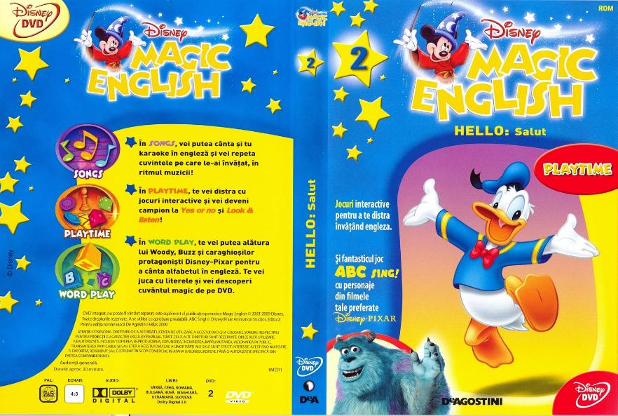 Gợi ý những website học tiếng Anh miễn phí cho trẻ em