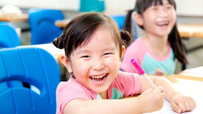 Những game học tiếng Anh cho trẻ em