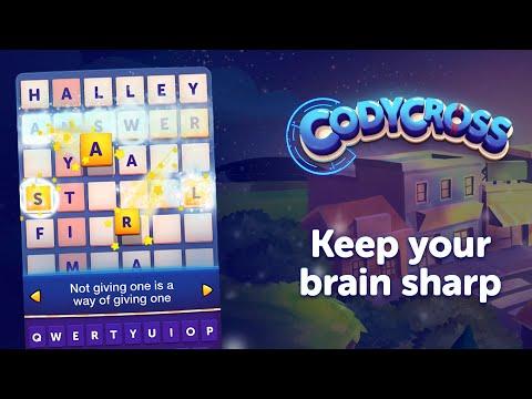 Những loại game học tiếng Anh hấp dẫn cho trẻ