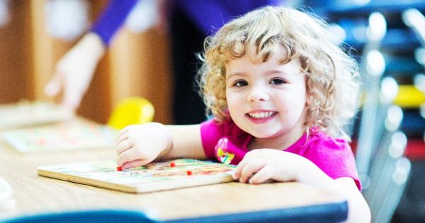 Bí quyết dạy tiếng Anh cho trẻ 2 tuổi