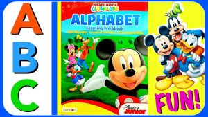Tổng hợp bộ tài liệu học tiếng Anh cho trẻ em
