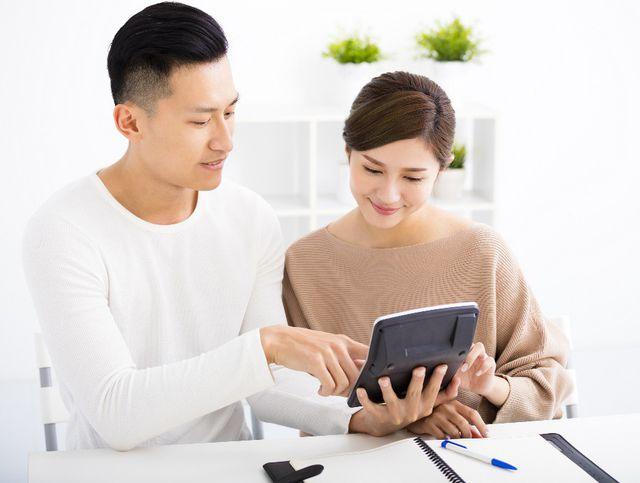 ưu điểm của phần mềm học tiếng Anh online cho trẻ em miễn phí