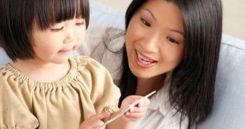 Những ưu điểm của phần mềm học tiếng anh online cho trẻ em miễn phí