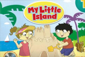 Tài liệu học tiếng Anh cho trẻ em hay và dễ hiểu