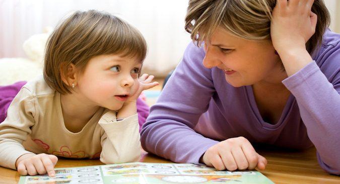 Những game học tiếng Anh cho trẻ em hay nhất